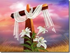 Good_Friday_Holy_cross