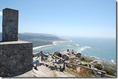 Oporrak 2011, Galicia - A guarda    15