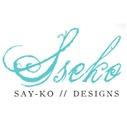 sseko logo