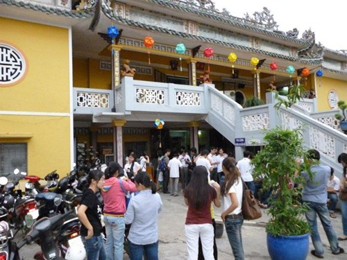 ly-tuong-lam-dieu-giac (9)