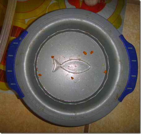 empty-dish
