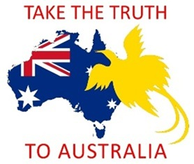 truth-australia-278x235