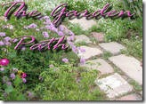 th_gardenpath2-2