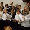 2014-12-14-Adventi-koncert-03.jpg