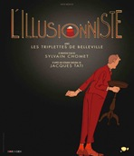 Lllusionist_poster