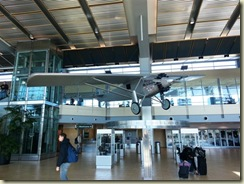20130103_San Diego Airport (Small)