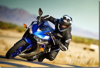 2015-Yamaha-R3-4Blue_A12-590x393
