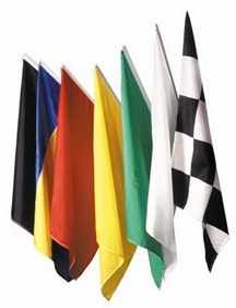 nascar__flags