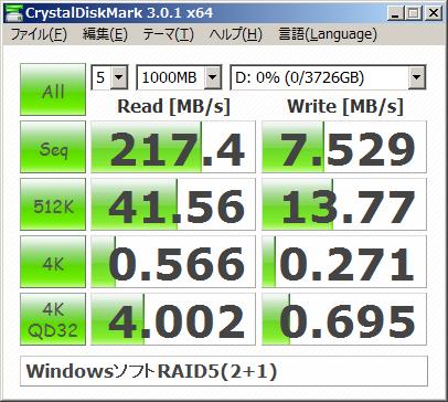 cdm_raid5.png
