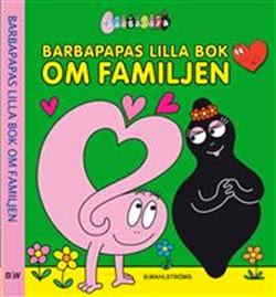 barbapapas-lilla-bok-om-familjen