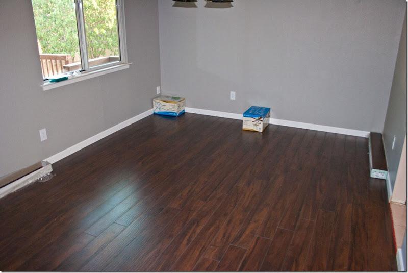 Floor-Trim-02