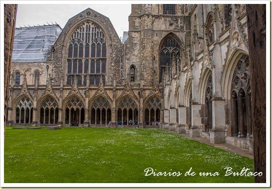 Canterbury-22