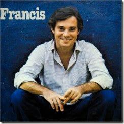 Francis - 1980