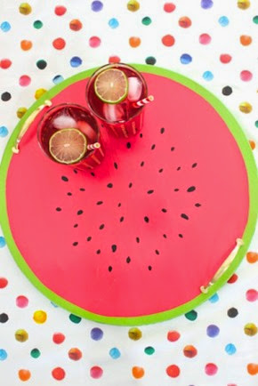 DIY-Watermelon-Serving-Tray-OSBP-8