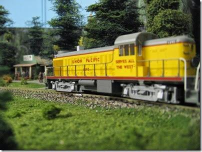 IMG_9604 LK&R Layout on December 9, 2007