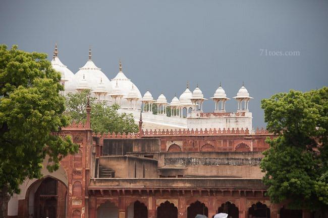 2012-07-28 India 58274