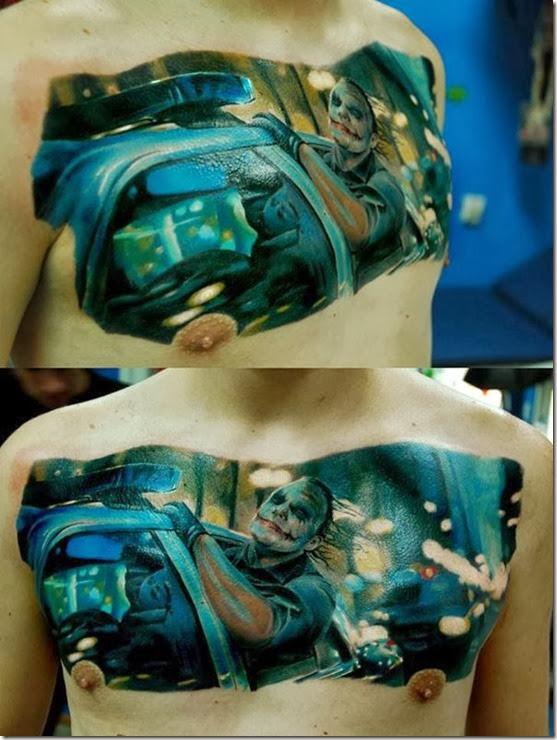 awesome-zombie-tattoos-066