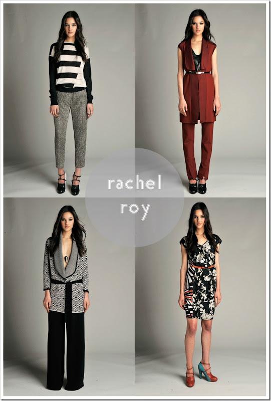 rachel-roy-3