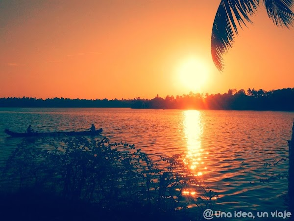 India-Kerala-fotos-con-colores-17.jpg