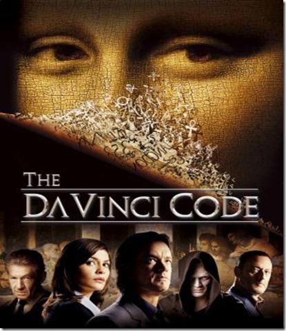ดูหนัง The Da Vinci Code เดอะดาวินชี่โค้ด รหัสลับระทึกโลก[HD] Soundtrack