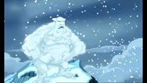 32 la bête de glace