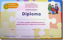 diplomas padre  tratootruco (24)