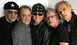 loverboyband