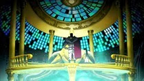 Space Dandy - 01 - Large 17