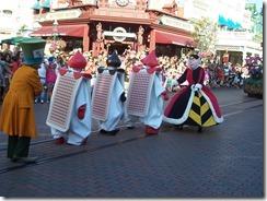 2013.07.11-093 parade Disney