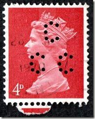 GB-perfin-05