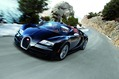 Bugatti-Veyron-GS-Vitesse-42