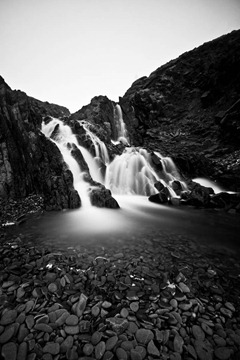Coastal-Waterfall-3