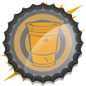 Circle of Drunk icon