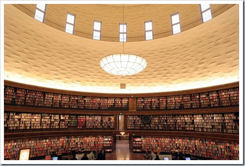Stockholms-stadsbibliotek2