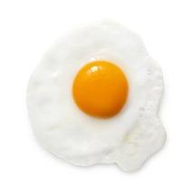 eggcooked