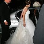 vestido-de-novia-villa-gesell-mar-del-plata__MG_5607.jpg