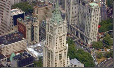 woolworth-building2
