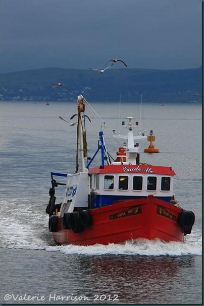 19-fishing-boat
