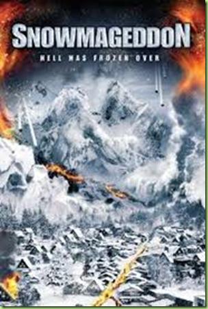 snowmageddon22