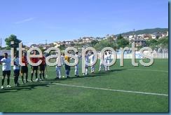 2013-05-15 ASTERAS - KOMPOTI (14)