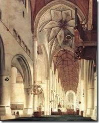 saenredam-interieur-de-l-eglise-de-st-bavon-a-haarlem-1648