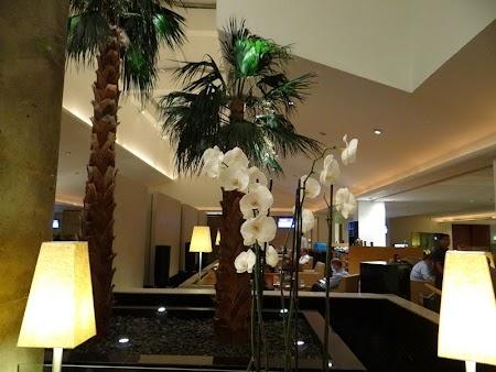 03. Doha Premum Terminal.JPG