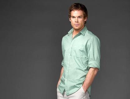 Michael-C-Hall-Actor-Shirt-Style-Dexter