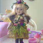 Xmas Fairy -9.jpg