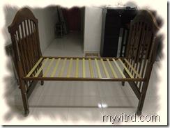 baby cot 10