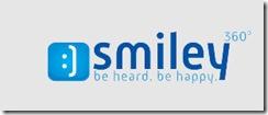 smilelyFormInstructions