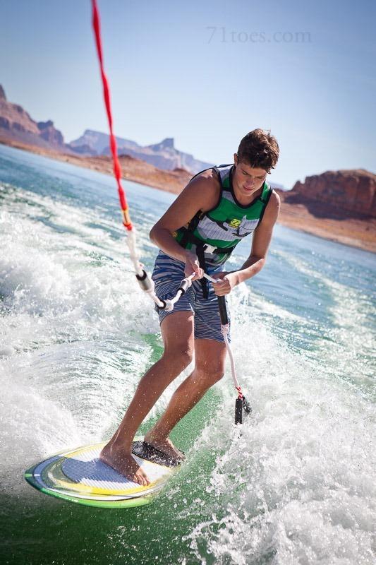 2012-10-15 Lake Powell 62336