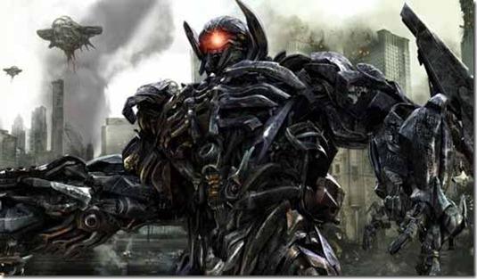 shockwave-transformers-3-1