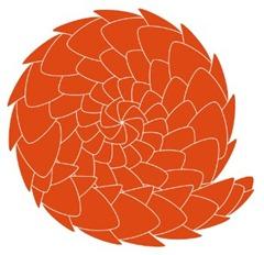 Los widgets para anunciar la salida de Ubuntu 12.04