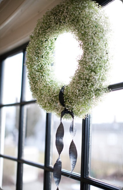 murphy_borman_02_25_2012_annasawinphoto_767x600-1 hana floral design